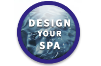 Design your Bullfrog Spa