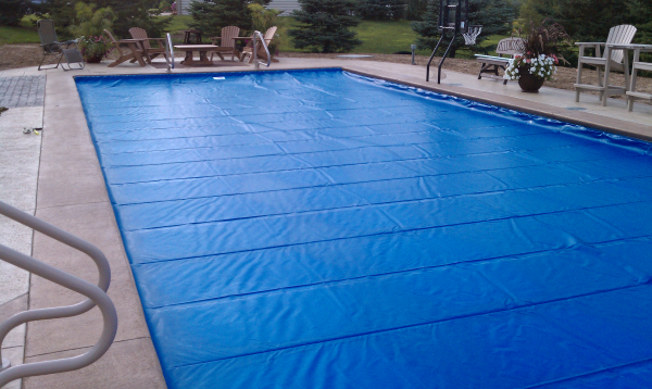 Waukesha Inground Pool Cover Mukwonago Swimming Pool Maintenance New Berlin Swimming Pool