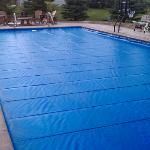 Wisconsin Inground Swimming Pool Gallery Dousman Pool