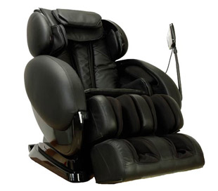 Milwaukee Massage Chairs