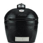 Oval Large 300 Primo Ceramic Grill