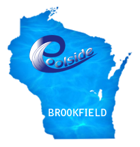 Brookfield Swimming Pool and Hot Tub Sales and Service