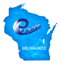 Milwaukee swimming pool and hot tub sales, supplies service and maintenance from the experts at Poolside