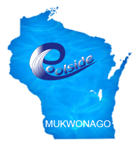 Mukwaonago Hot Tub and Swimming Pool Experts