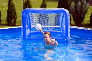 Mukwonago swimming pool and hot tub sales, service, supplies and accessories