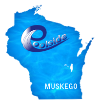 Muskego swimming pool and hot tub services