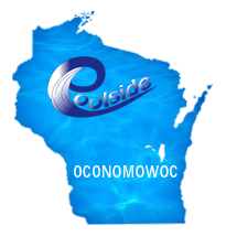 Oconomowoc swimming pool and hot tub sales and service