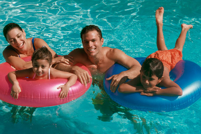 Best Mukwonago swimming pool supplies and accessories