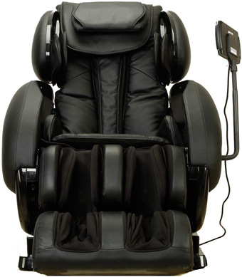 Waukesha Pool Company now offers Infinity massage chairs