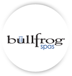 Bullfrog spa dealer